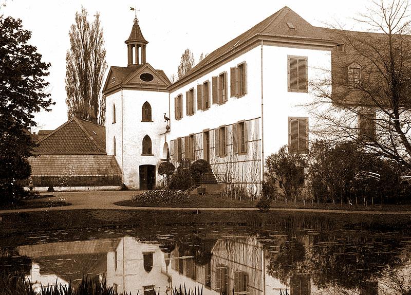 Hagener Straße 62 Haus Letmathe