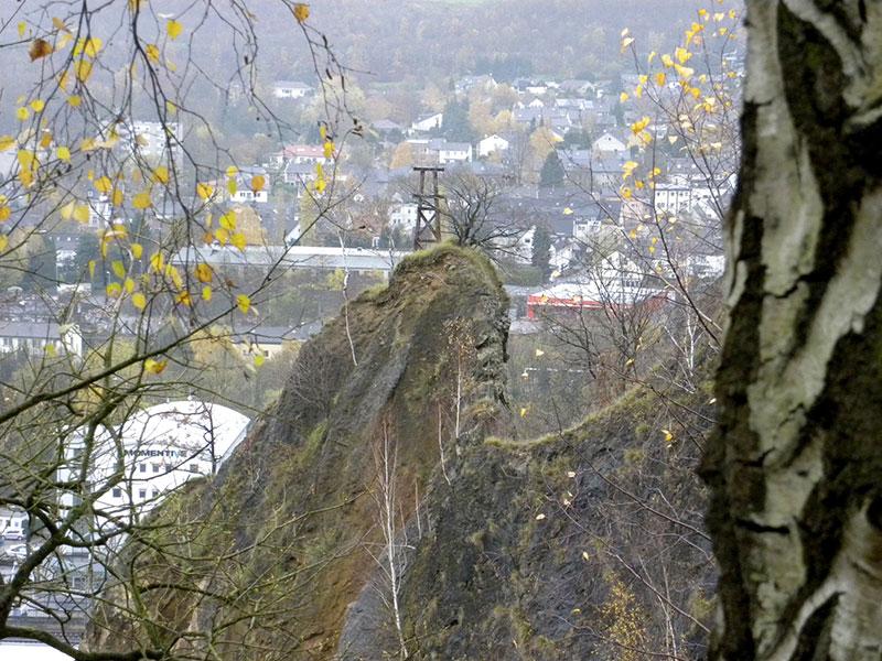 Kupferberg (November 2013)