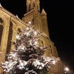St. Kilian (Weihnachten 2012)