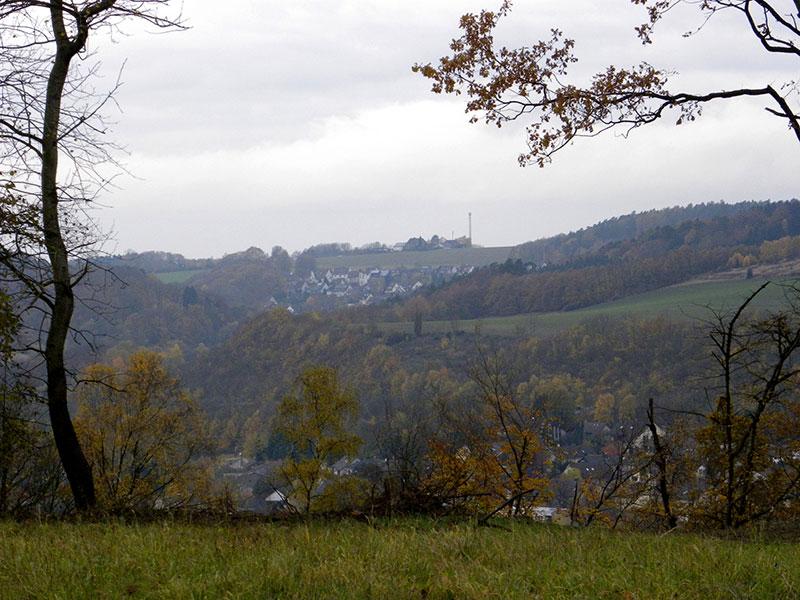 Stübbeken (November 2013)